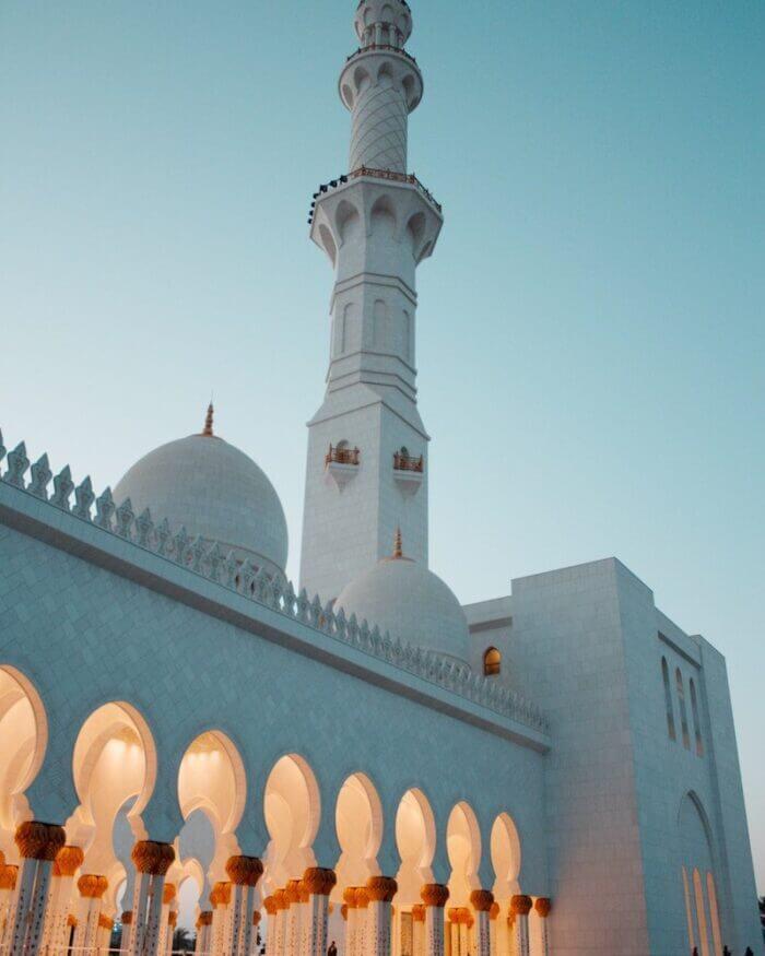 1617553735 753 Las mejores cosas para hacer en Dubai y Abu Dhabi