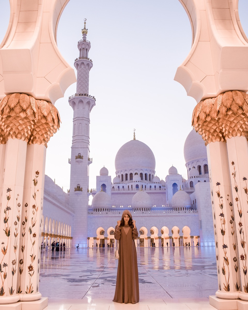 1617553735 877 Las mejores cosas para hacer en Dubai y Abu Dhabi