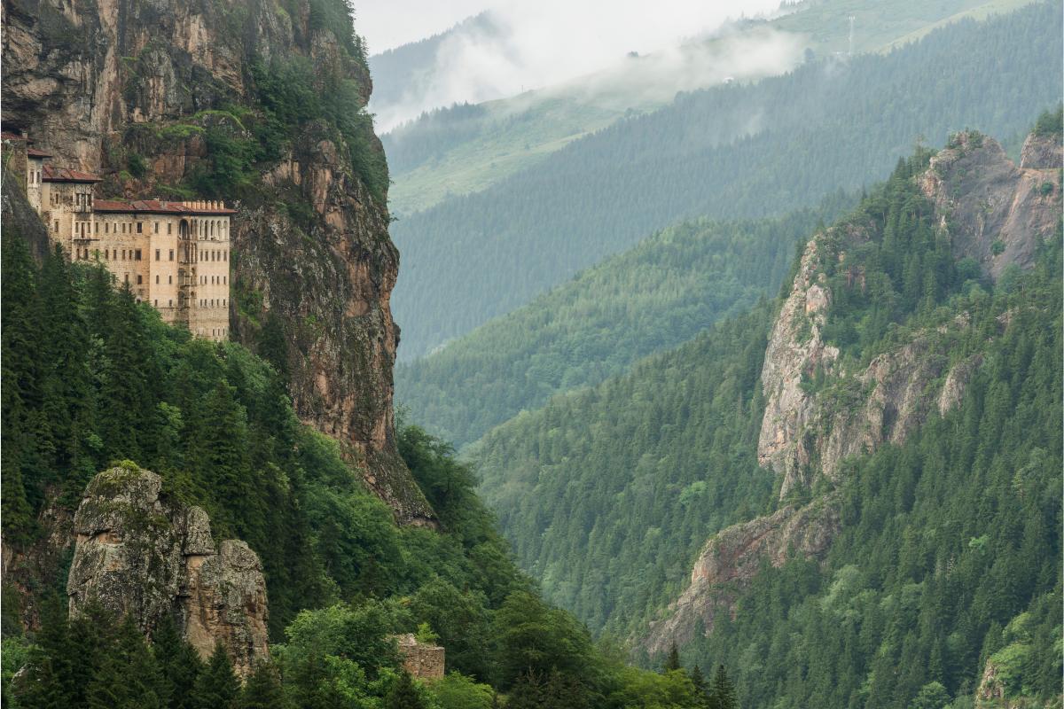 1617800017 86 5 ideas de lugares para descubrir en Turquia Inspiracion