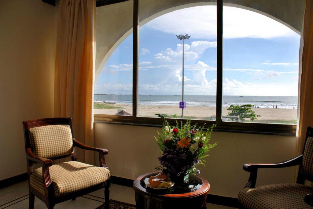 Complejo turístico de playa Paradise Isle, Udupi    Establecimientos de baños en Udupi    Los mejores complejos turísticos de playa en Udupi    Los mejores resorts en Udupi    Lugares para alojarse en Udupi