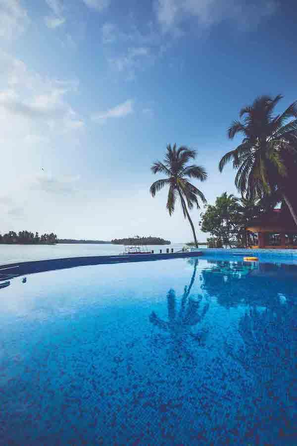 Establecimientos de baños en Udupi    Los mejores complejos turísticos de playa en Udupi    Los mejores complejos turísticos de Udupi    Lugares para alojarse en Udupi