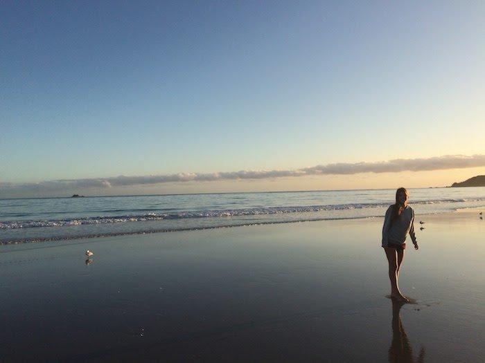 4 experiencias de lujo que puedes tener en Palm Cove
