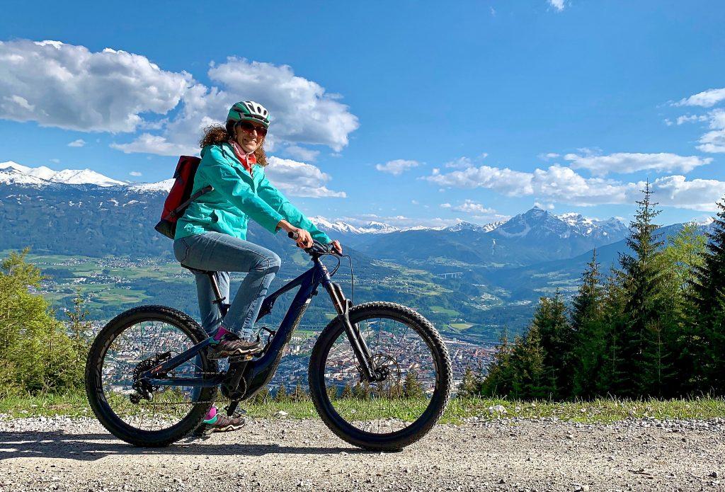 1619950935 27 5 experiencias en la naturaleza para hacer en Innsbruck