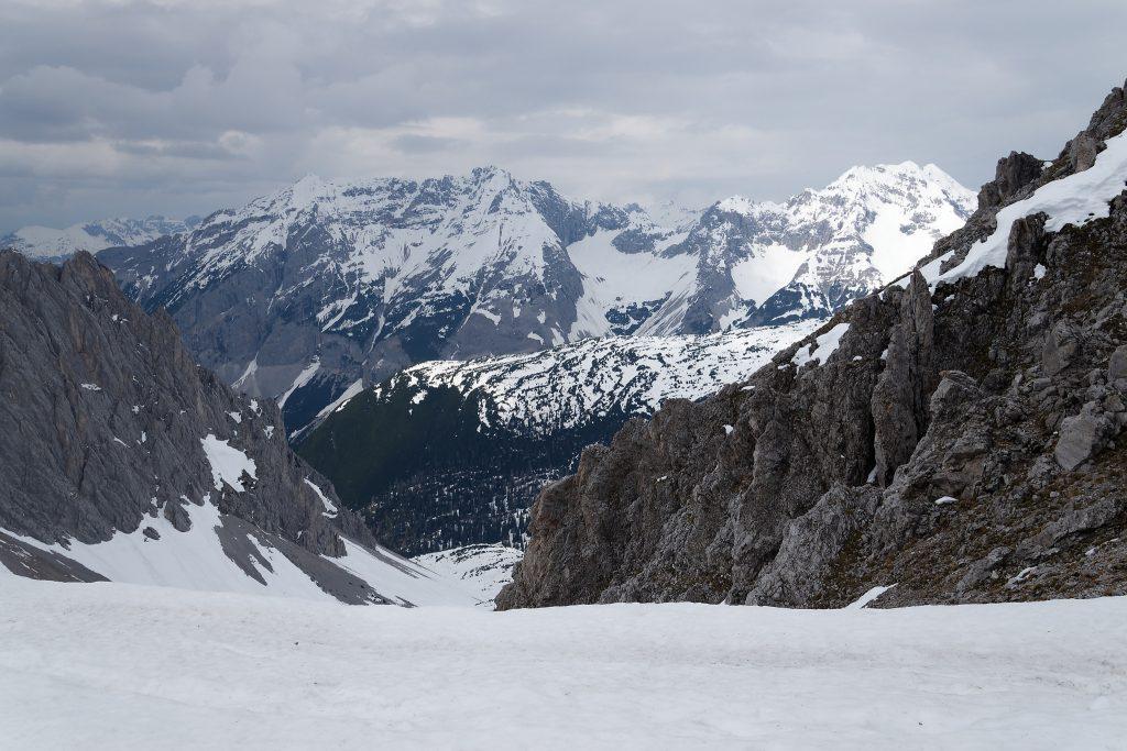 1619950935 370 5 experiencias en la naturaleza para hacer en Innsbruck