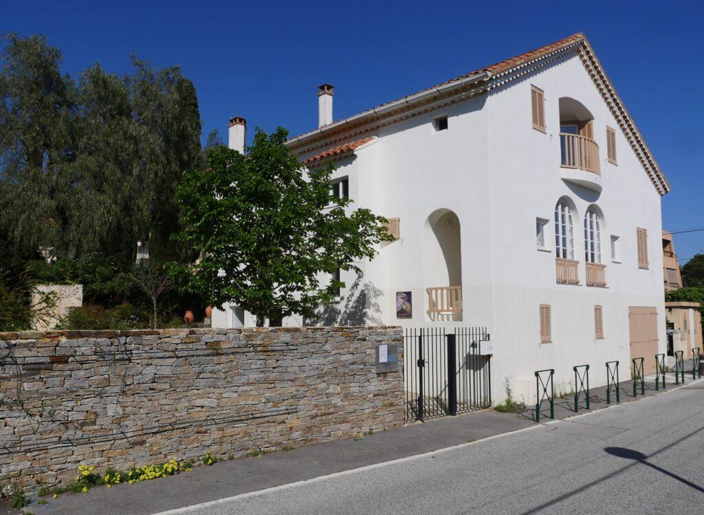 Villa Théo para hacer en Le Lavandou