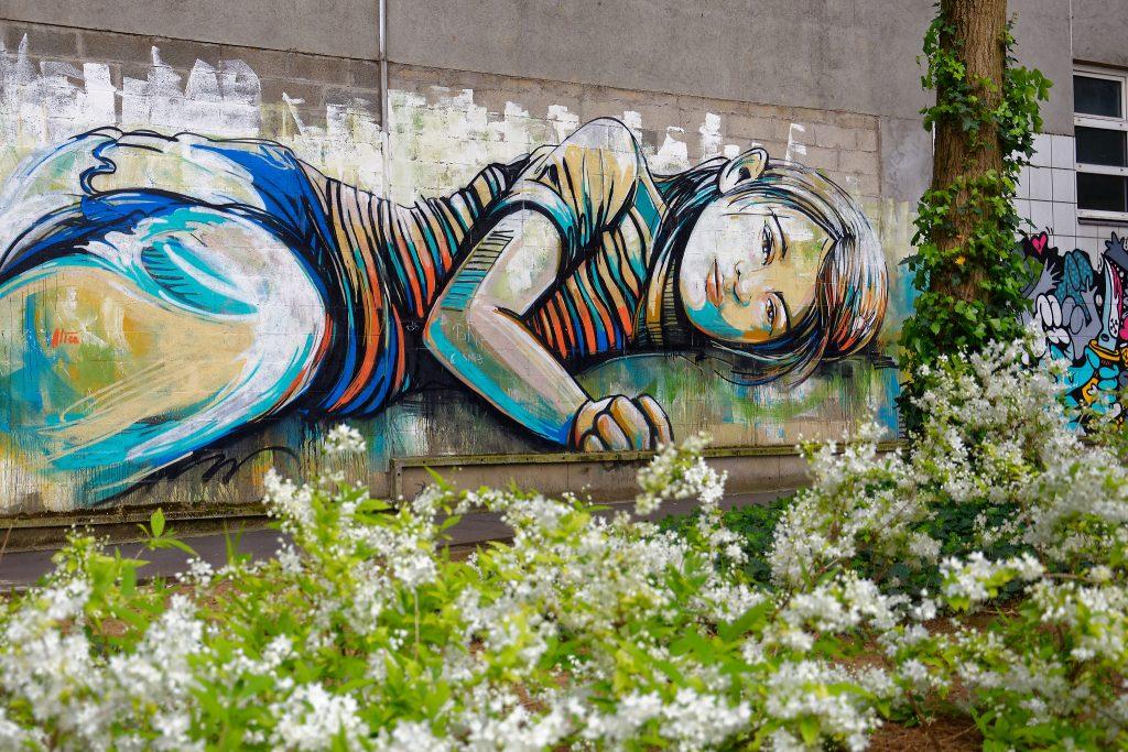 1620582182 639 Descubriendo el arte callejero en Val de Marne