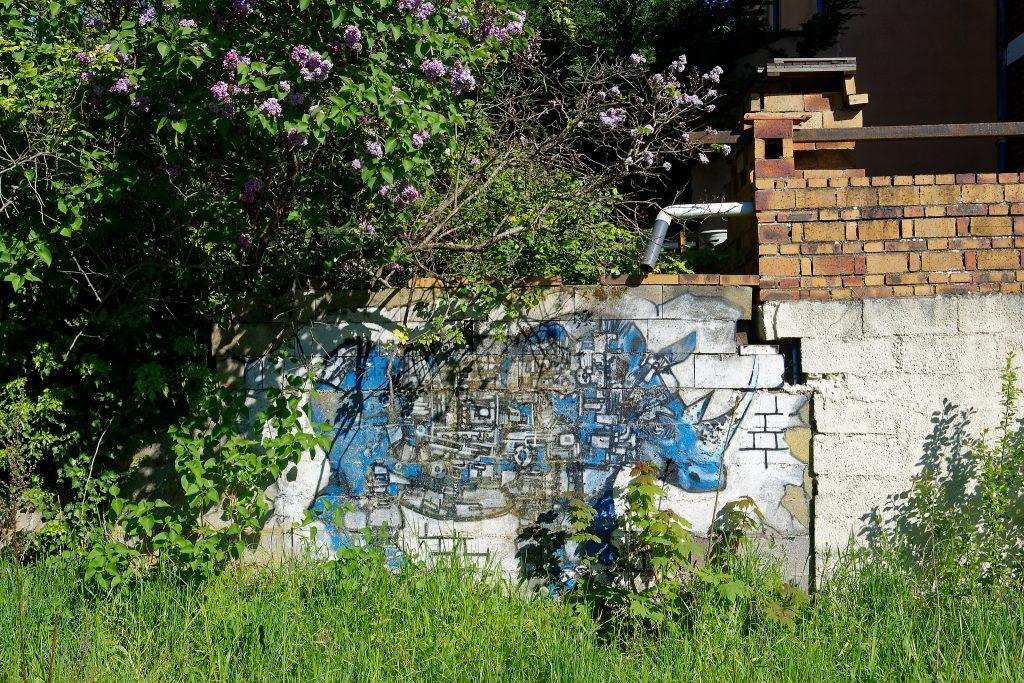 1620582183 452 Descubriendo el arte callejero en Val de Marne