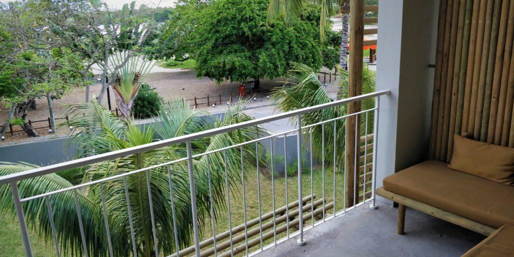 Veranda Tamarin Hotel y Spa