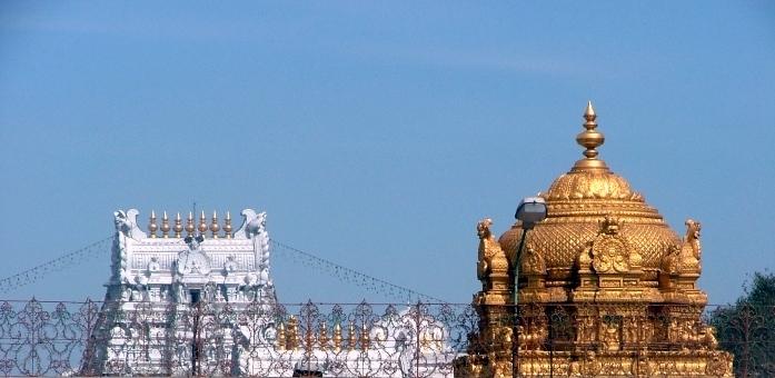 Secretos del templo de Tirumala |  Secretos del templo de Tirumala |  Secretos ocultos del templo de Tirumala |  Misterios del templo de Tirumala |  Datos interesantes sobre Tirupati Balaji