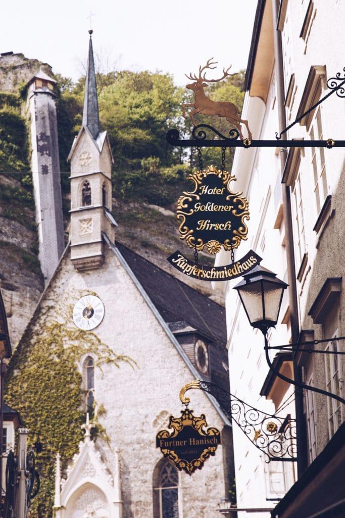1622486155 354 5 ideas para viajar a Austria en verano
