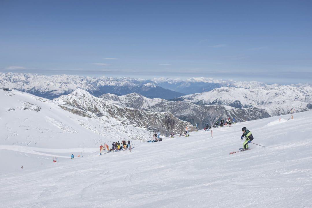 1622486156 420 5 ideas para viajar a Austria en verano