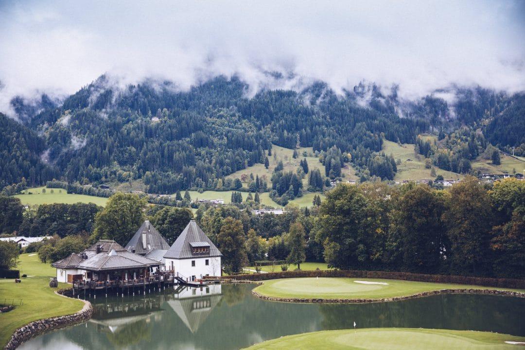 1622486156 610 5 ideas para viajar a Austria en verano