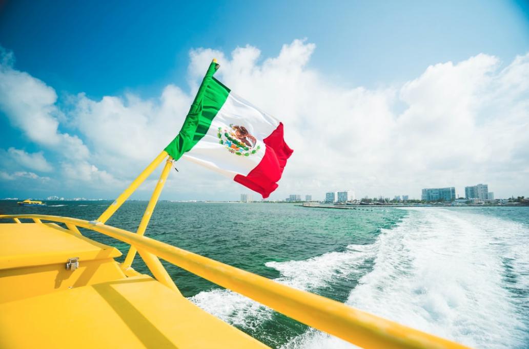 7 de las mejores actividades en Cancun