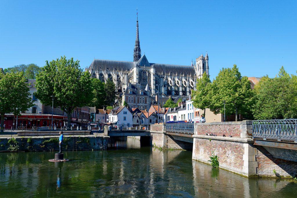 1624196890 146 Que hacer en Amiens para un exitoso fin de semana