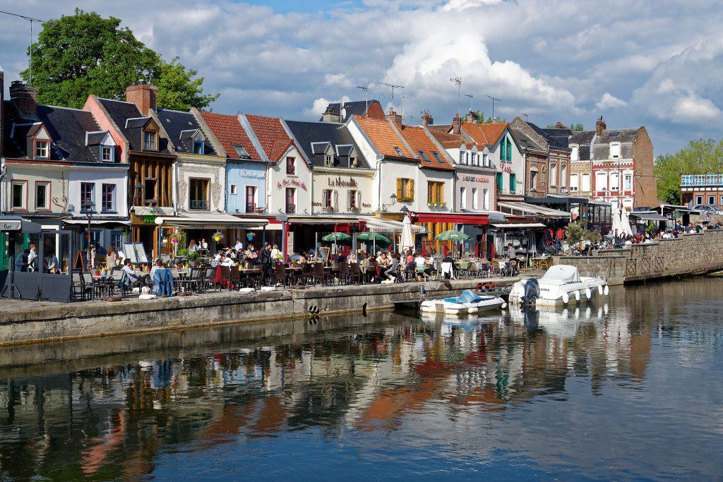 1624196890 361 Que hacer en Amiens para un exitoso fin de semana