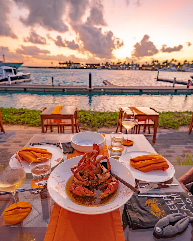 1626006276 787 Revision de Crossroads Maldives mi opinion sobre este concepto especial