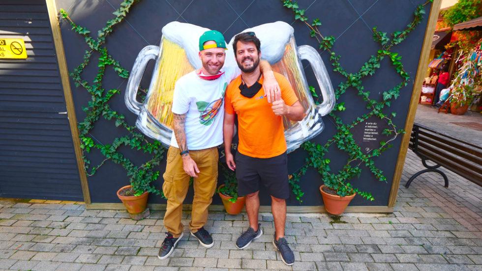 1626811020 557 Las mejores cosas para hacer en Blumenau Brasil