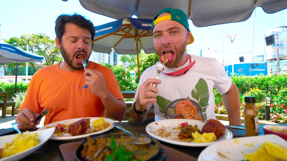1626811028 522 Las mejores cosas para hacer en Blumenau Brasil