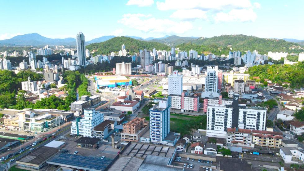Las mejores cosas para hacer en Blumenau Brasil