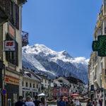 vacaciones de esqui en francia europa