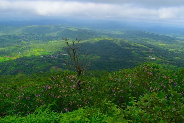Places To See In Saputara Hill Station | Tourist Places Saputara