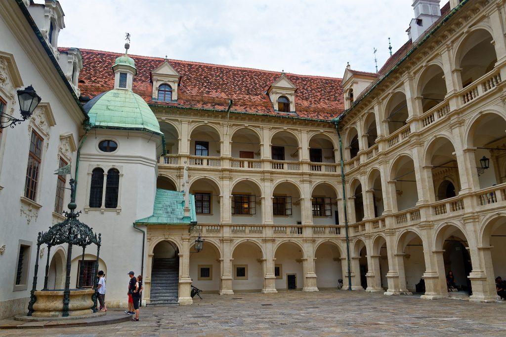 1633974228 535 Visite Graz en Austria imprescindibles y buenas direcciones
