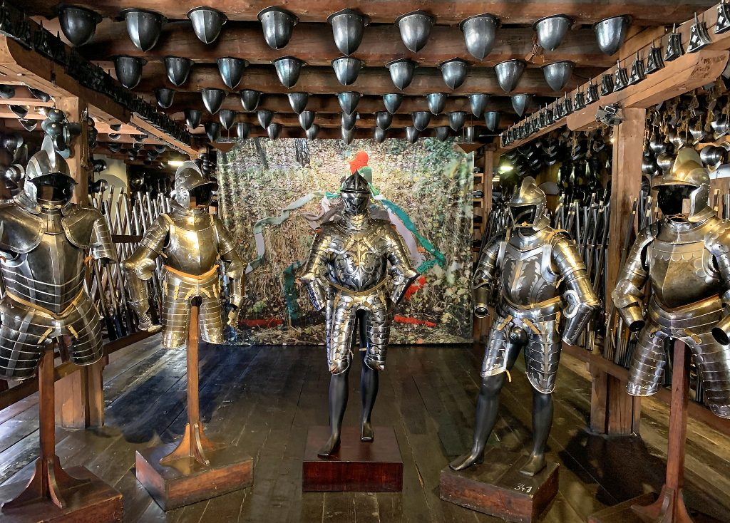 1633974228 54 Visite Graz en Austria imprescindibles y buenas direcciones